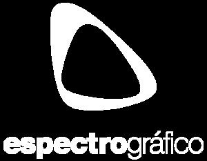 Espectro Gráfico