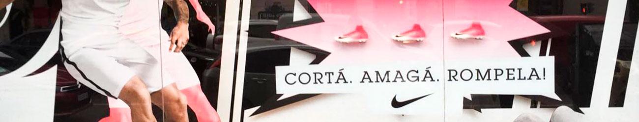 corta_amaga_rompela_3