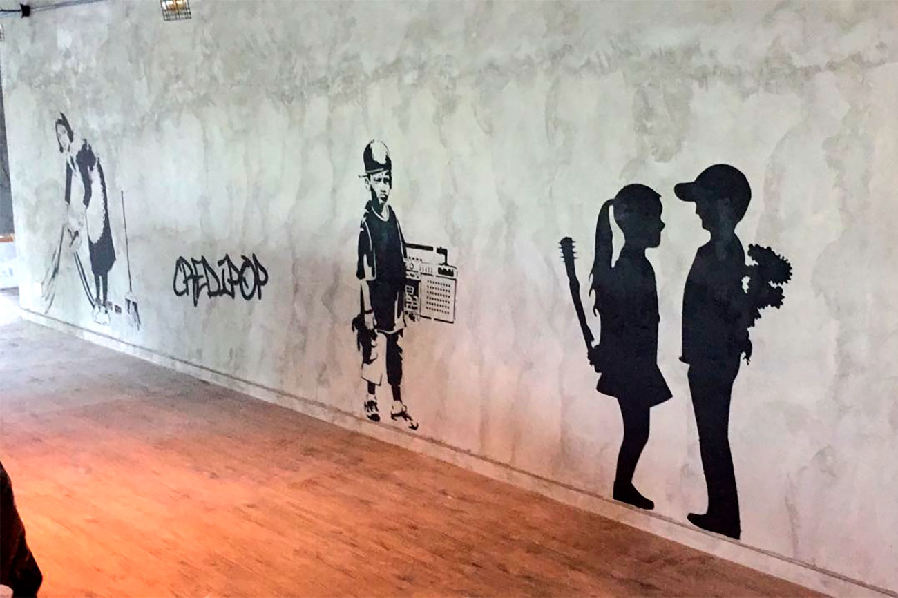 banksy_1
