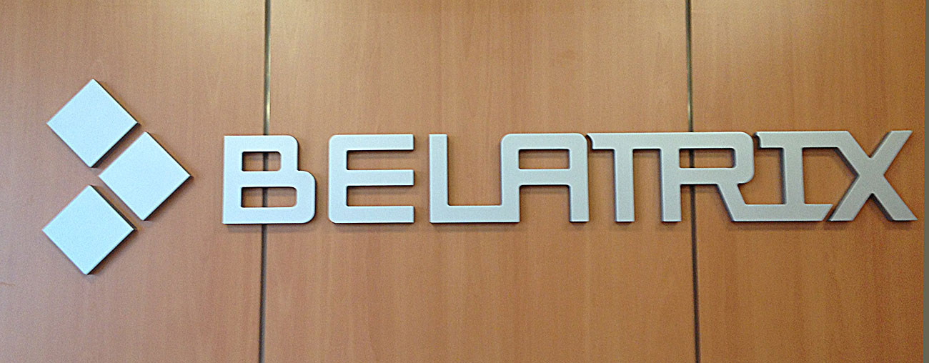 belatrix_1