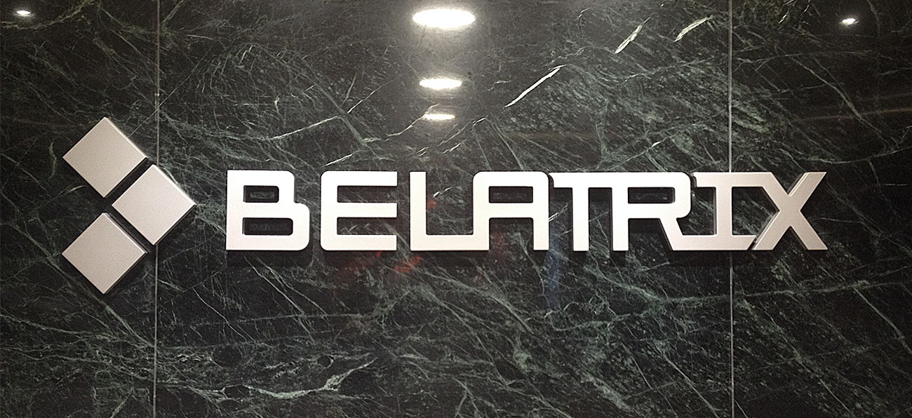 belatrix_3