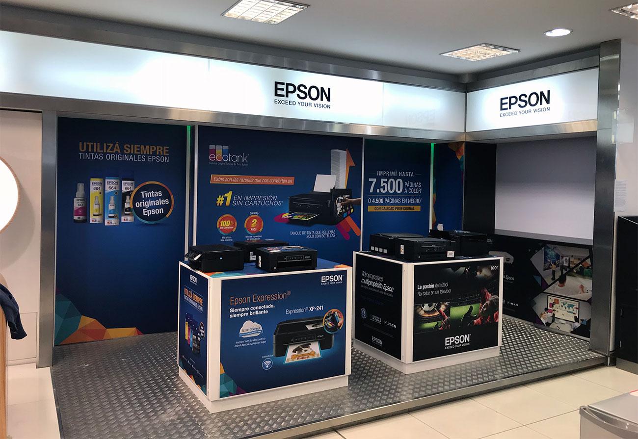 epson_1