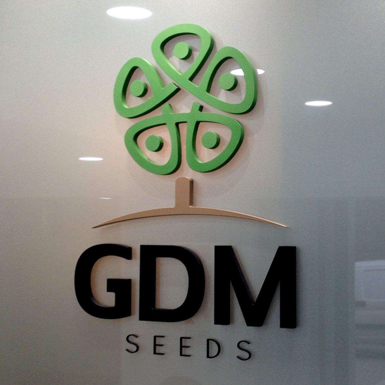 gdm_seeds_1