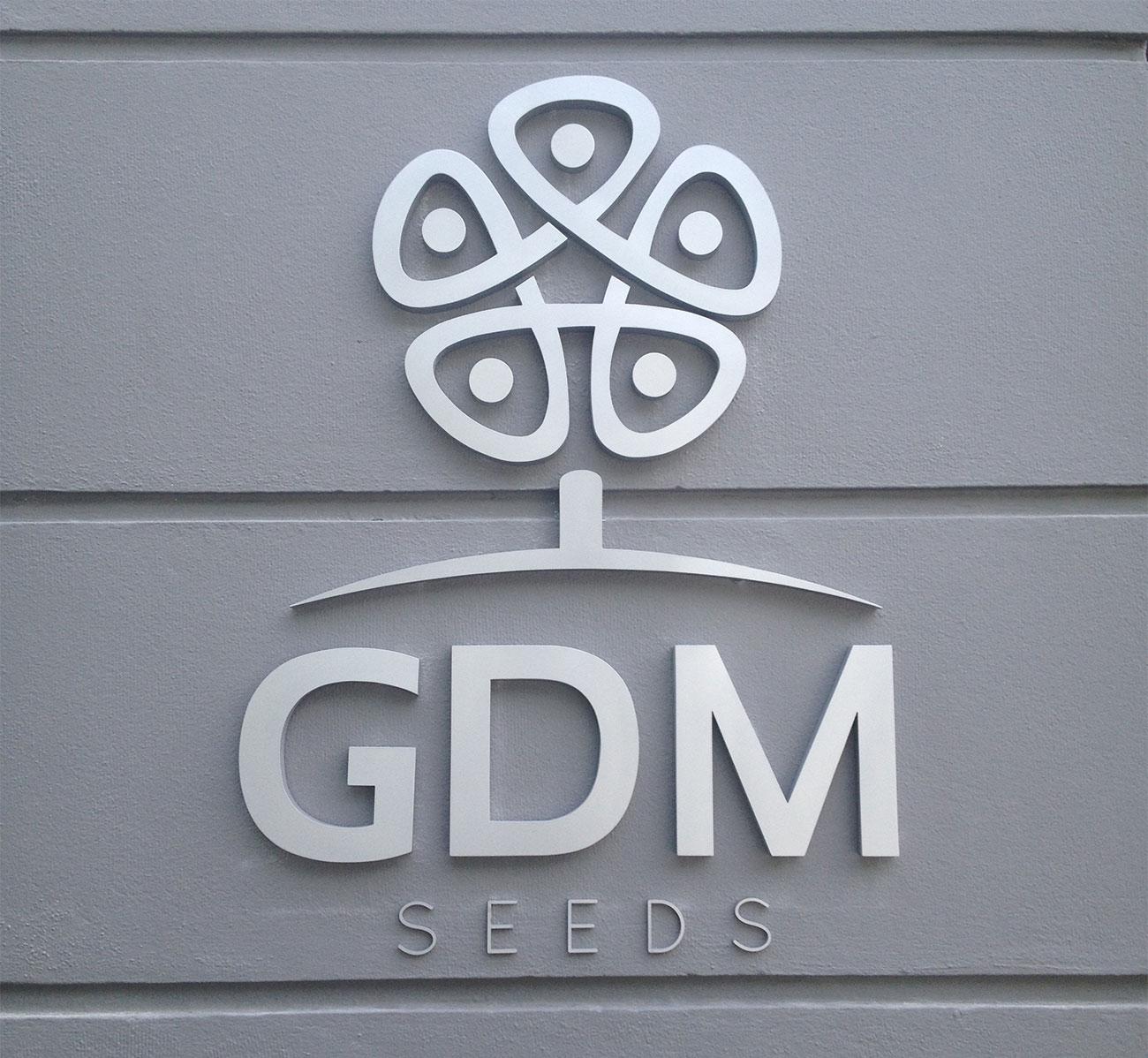 gdm_seeds_2