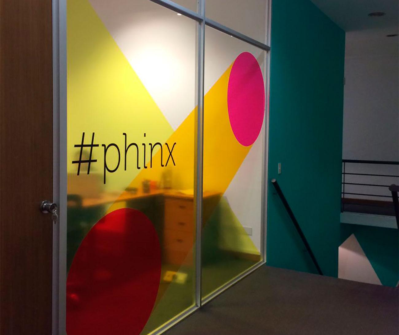 phinx_1