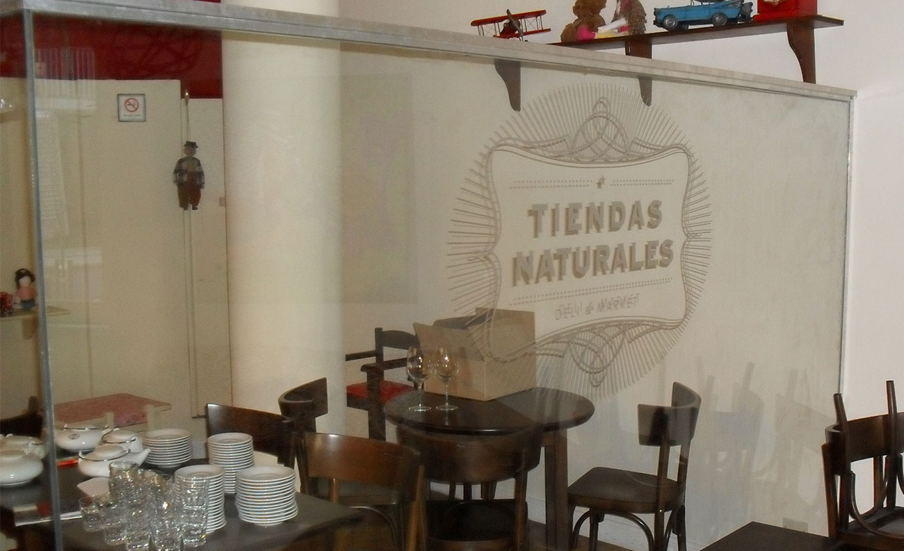 tiendas_naturales_1