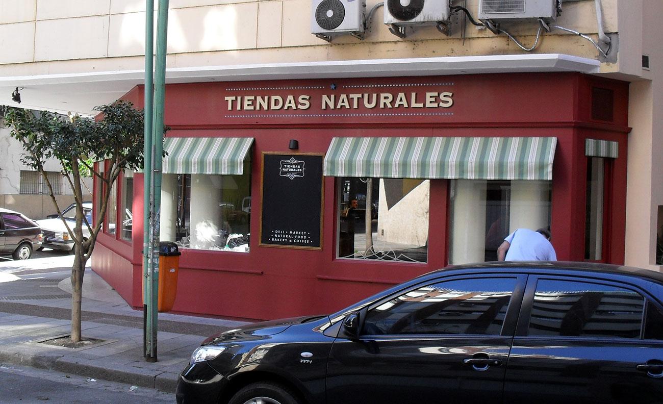 tiendas_naturales_2