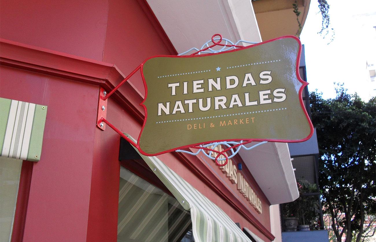 tiendas_naturales_3