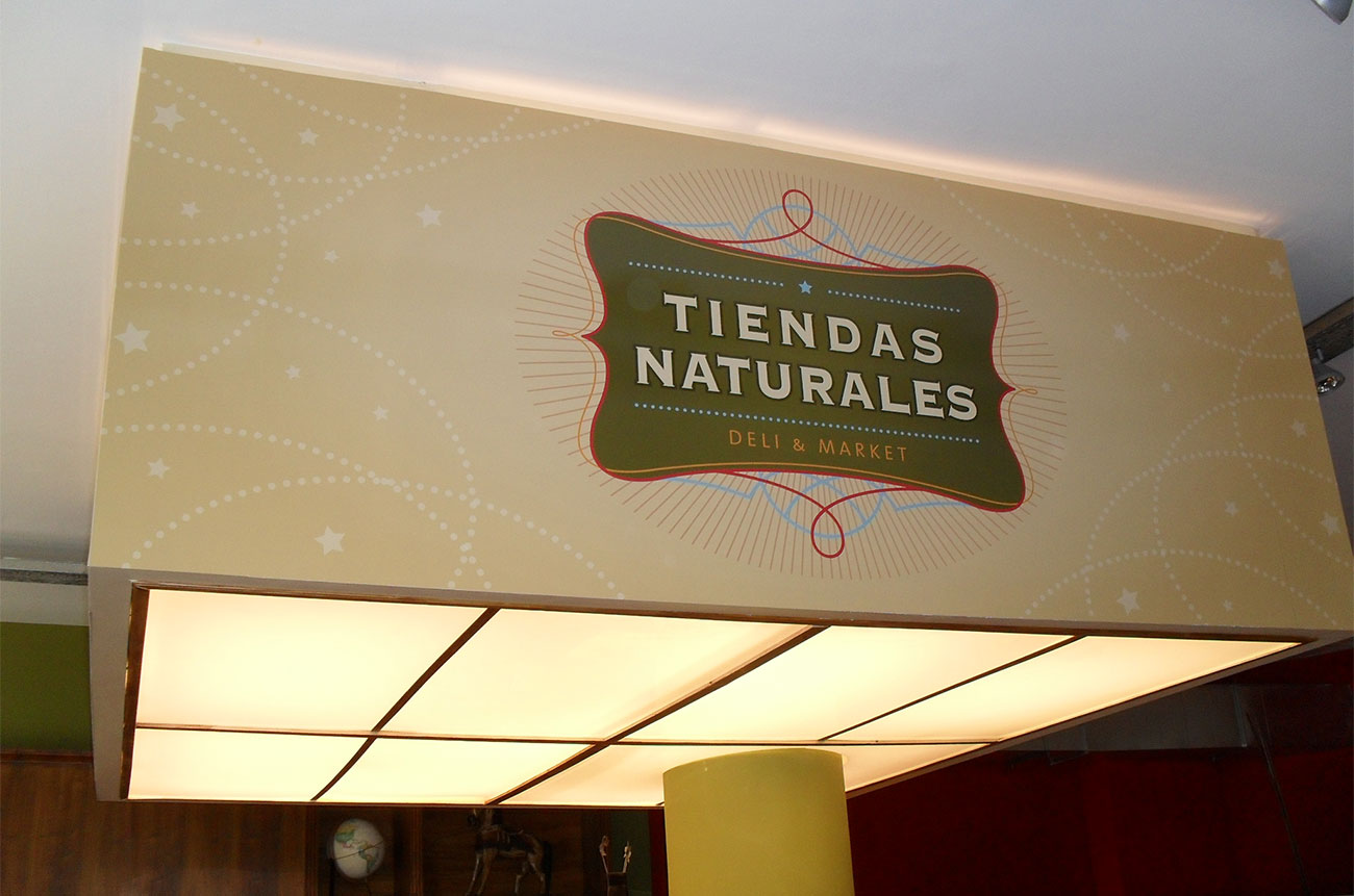 tiendas_naturales_5